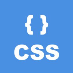 Unused Css Classes For Javascript Angular React Visual Studio Marketplace